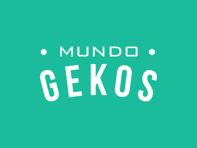 Mundo Gekos