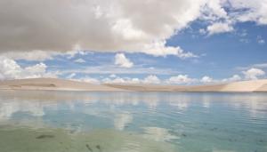 Parque Nacional dos Lençóis Maranhenses, Barreirinhas, Maranhão 005 - Mundo Gekos Receptivo