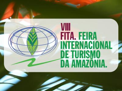 FITA-Amazônia