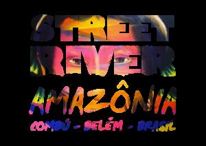 Street River 2017